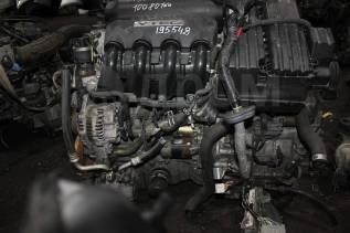 Двигатель Honda L15A, 1500 куб. см | Установка, Гарантия, Кредит