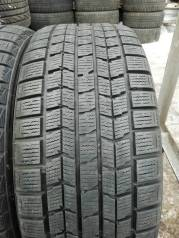 Dunlop DSX-2, 225/45r17