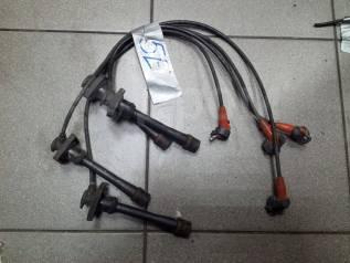 Провода высоковольтные Toyota 5E-FE