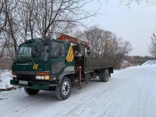 Услуги эвакуатора 5-10т, грузоперевозки Круглосуточно
