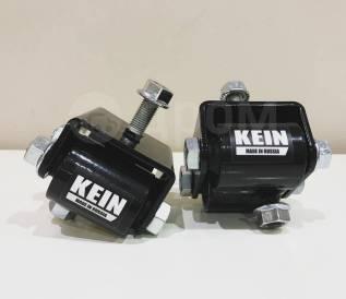 Комплект усиленных опор двигателя для Nissan Cefiro, Laurel, Skyline