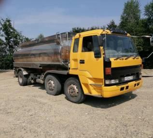 Услуги водовозки, доставка воды автоцистерной, услуги водовоза