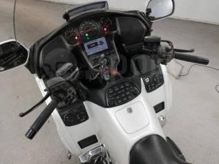 Honda GL1800 SC47, 2010
