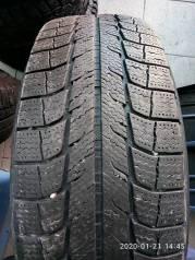Michelin, 215 70 16