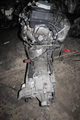 АКПП Daihatsu HC Контрактная | Гарантия, Установка