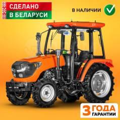 Кентавр Т-654С (Toyokawa), 2020. Трактор Кентавр Т-654С (Японский двигатель. Сделано в Беларуси), 60 л.с., В рассрочку