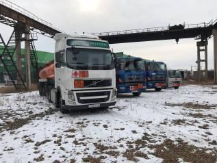 Перевозка (доставка) дизельного топлива бензина керосина
