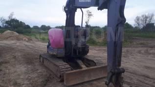Услуги экскаватора 3 тонны с НДС.