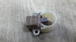 Щетки генератора Toyota 3982033 Wai