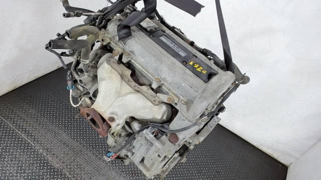 Двигатель в сборе. Saturn Vue. Под заказ