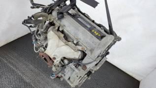 Контрактный двигатель Saturn VUE 2001-2007, 2.2 л бензин (L61)