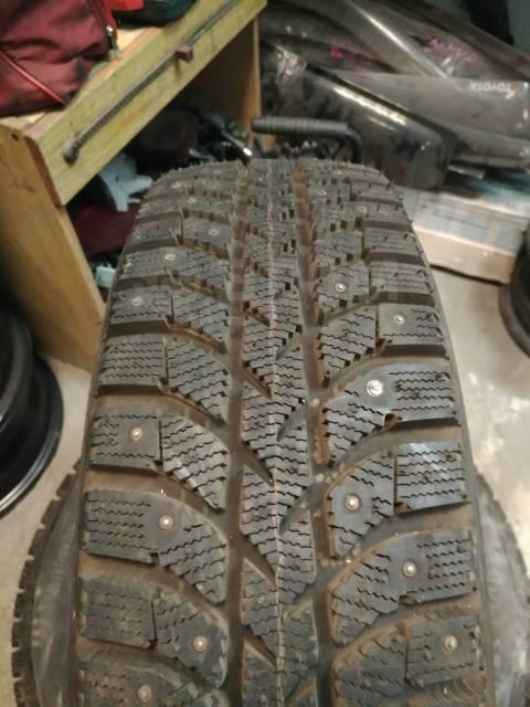 Bridgestone Ice Cruiser 5000. зимние, шипованные, новый