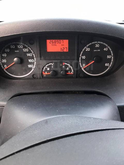 Peugeot Boxer. , 2 200куб. см.