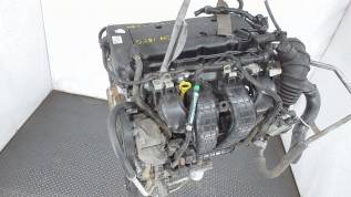 Контрактный двигатель Mitsubishi ASX 2010, 2 л бензин (4B11)