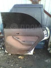 Дверь задняя правая Toyota Vista CV30, SV30, SV32, SV33, SV35, VZV30,