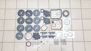 Ремкомплект АКПП 4L30E Opel/GM/Isuzu/Bmw/Honda