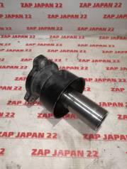 Хвостовик карданного вала Mitsubishi