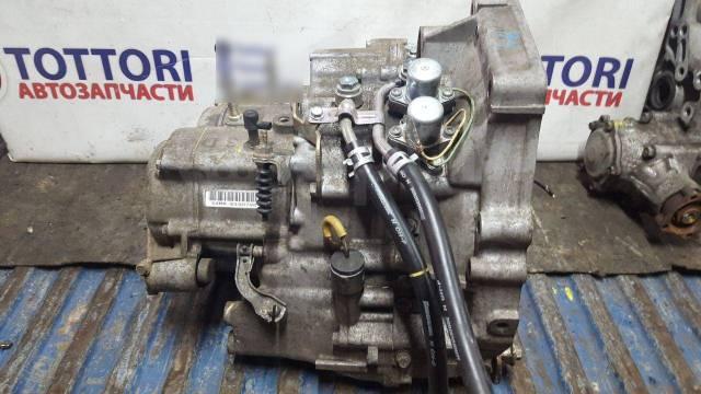 АКПП. Honda Civic, EK2, EK3 Honda Civic Ferio, EK2, EK3, EK8 D13B, D15B, D15Z6, D16A, D13B1, D13B2, D13B3, D15B1, D15B2, D15B3, D15B4, D15B5, D15B7, D...