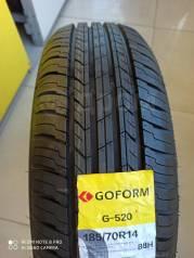 Goform G520, 185/70R14