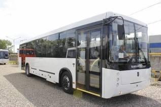 Нефаз 5299. Пригородный Автобус -0000011-52, В кредит, лизинг