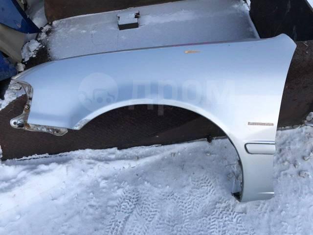 Крыло. Toyota Sprinter, AE110, AE111, AE114, CE110, CE114, EE111