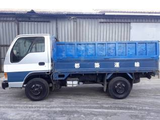 Грузоперевозки , бортовой грузовик, самосвал 4вд 6куб ,2,5 тонны