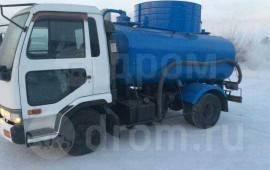 Услуги: Вывоз шамбо, откачка канализации, илосос, ассенизатор