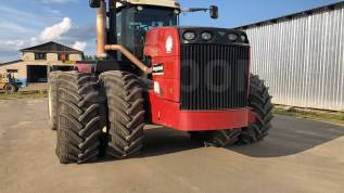 Ростсельмаш Versatile HHT 435. Продам трактор, 435 л.с.