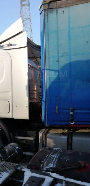 Scania. Продам Скания 1998 г в хорошем состоянии тоянии. ДВС простой ТНВД., 12 000куб. см., 19 150кг., 4x2