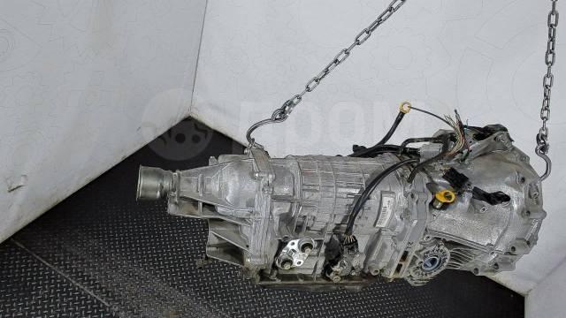 АКПП. Subaru Forester, S5, SH, SH5, SH9, SH9L, SHJ, SHM, SK5, SK9, SKE FB25, CB18, EE20Z, EJ20, EJ204, EJ25, EJ253, EJ255, FB20, FB20B, FB253, FB25B....
