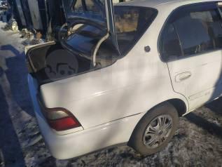 Крыло заднее правое Toyota Corolla AE100 5AFE