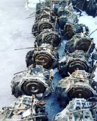 АКПП. Toyota Yaris, KSP130, KSP210, KSP90, MXPA10, NCP12 Toyota Vios, NCP42 Toyota Echo, NCP12, NCP12L Toyota bB, NCP31 1NZFE