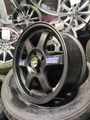 Диски Volk Racing Wheel
