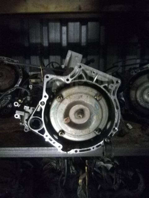 АКПП. Mazda Familia Mazda Demio, DW3W, DW5W B5, B5E, B5ZE, B5ME