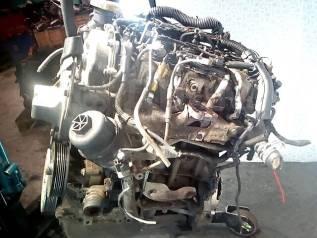 Двигатель Opel Corsa D, 2011, 1.3 л, дизель (A13DTC)