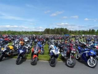 Мото куплю скупка мотоцикл мопед выкуп мототехники багги , выкуп