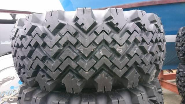 Dunlop, LT 12,5/70-16 6pr