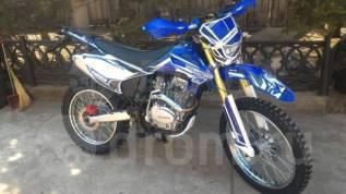Новые Мотоциклы Ekonika, Regulmoto, Senke, ZF-KY, Kaitong. Цены от 40999