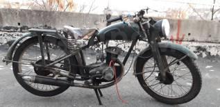 ЗиД К125