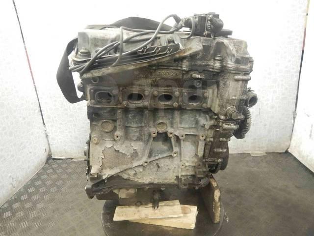 Двигатель в сборе. BMW Z3 BMW 3-Series M44B19, M43B19. Под заказ