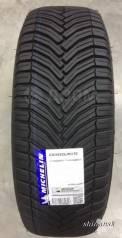 Michelin CrossClimate SUV, 215/65 R16