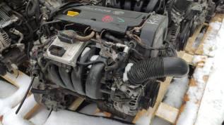 Контрактный двигатель на Opel Опель Любые Проверки! mos