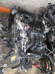 Контрактный двигатель на Subaru Субару Любые Проверки! mos