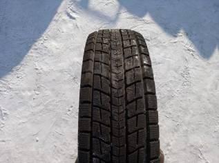 Dunlop Grandtrek SJ8, 225/80R15