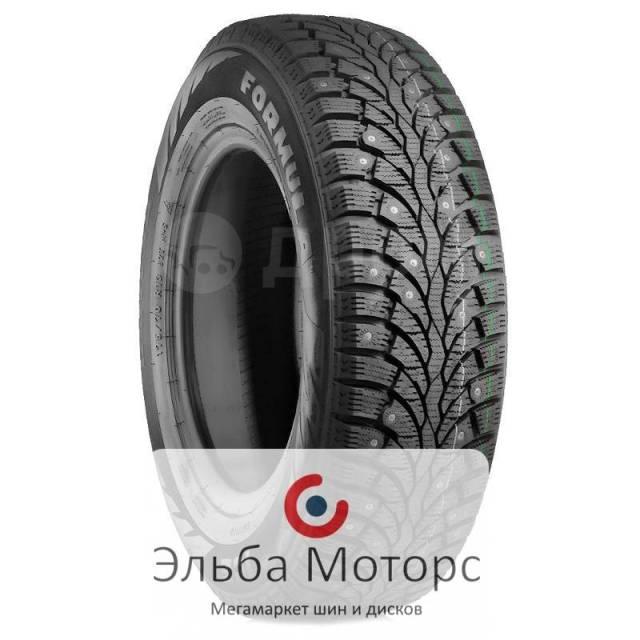 Formula Ice, 185/65 R14 86T