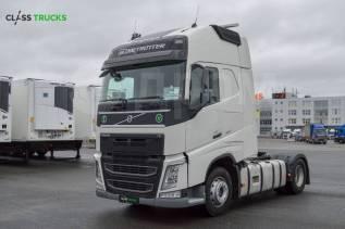 Volvo FH13. 460 4x2 Euro 5 [CAT:117295], 13 000куб. см., 18 000кг., 4x2