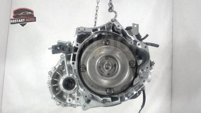АКПП. Mazda: CX-4, MPV, Tribute, BT-50, RX-7, CX-7, Mazda2, Mazda3, Mazda6, CX-8, CX-3, Mazda5, MX-5, RX-8, CX-5, CX-9 GYDE, L3, FSDS, GY, L3VDT, AJ...