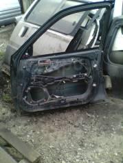 Дверь передняя правая Toyota Camry CV30, SV30, SV32, SV33, SV35