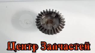 Шестерня заднего хода Ямаха Парсун 5 л. с