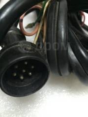 Проводка для Yamaha 6L2